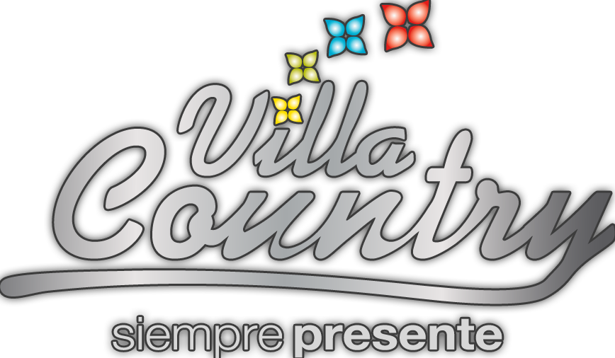 Logo villacountry