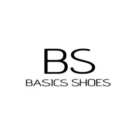 Basic shoes